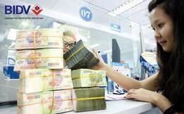 NHNN bơm ròng gần 24.000 tỷ ra thị trường