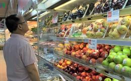 Nông sản Mỹ giá rẻ tràn ngập: Thị trường trong nước vừa mừng vừa lo