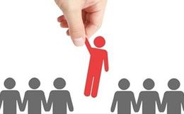 VJC, STK, SPV, SIP, KHW, SIC, GSM, HNF, HTN: Thông tin giao dịch lượng lớn cổ phiếu