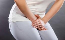 Nhịn tiểu có thể đe dọa nghiêm trọng tới sức khỏe và gây ra loạt bệnh đáng sợ sau