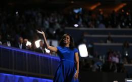 Cựu đệ nhất phu nhân Michelle Obama sẽ ra tranh cử Tổng thống?