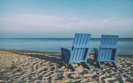 Tâm sự của 1 nhân viên ngân hàng đầu tư: Nghỉ hưu ở tuổi 34, đây là 7 lợi ích của việc nghỉ hưu sớm mà tôi không ngờ tới!