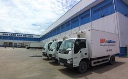 ABA Cooltrans hoàn tất phát hành 140 tỷ trái phiếu, mở rộng dịch vụ chuỗi cung ứng lạnh tích hợp