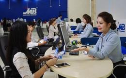 MBBank mua trọn đợt phát hành 550 tỷ đồng trái phiếu của BĐS Phát Đạt