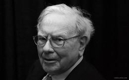 Châm ngôn của Warren Buffett - một lời khuyên về đầu tư tuyệt vời trong kỷ nguyên của Uber và Netflix