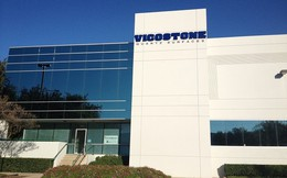 Căng thẳng thương mại Mỹ - Trung, cơ hội cho Vicostone chiếm lĩnh thị trường Mỹ?