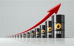 Thị trường ngày 14/8: Dầu bật tăng gần 5%, thép tăng vọt, vàng đảo chiều đi xuống