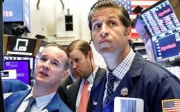 Lợi suất trái phiếu kho bạc 30 năm của Mỹ rơi xuống mức thấp kỷ lục mới