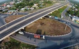 Các ngân hàng sẽ tiếp tục rót khoảng 6.000 tỷ đồng cho dự án cao tốc Trung Lương - Mỹ Thuận