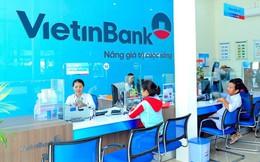 Khát vốn, VietinBank tiếp tục phát hành 5.000 tỷ đồng trái phiếu