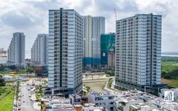 """GS. Đặng Hùng Võ: """"2 -3 năm nữa thị trường bất động sản sẽ thiếu nguồn cung lớn"""""""