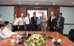 ADB ký kết dự án phát triển cơ sở hạ tầng du lịch với 5 tỉnh Việt Nam