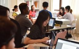 """Những """"lối tắt"""" đưa con nhà giàu Trung Quốc đi du học trường danh giá"""