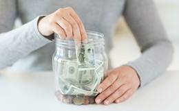 Tư vấn cho hơn 400 người trẻ, tôi nhận ra ai cũng mắc 6 sai lầm sơ đẳng này về tiền bạc: Không sửa sớm, về già nghèo túng là đương nhiên!