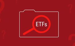 Các quỹ ETFs tiếp tục bán ròng hàng trăm tỷ trên thị trường Việt Nam trong tuần 12-16/8