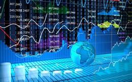 GMD, VPB, ASM, OCH, SDD, QNS, PXL, NNC, GVT, TJC, QNC: Thông tin giao dịch lượng lớn cổ phiếu