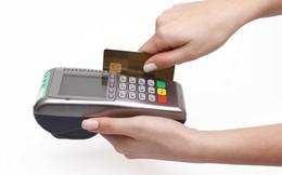 Ngăn chặn hành vi 'thông đồng', trục lợi rút tiền mặt qua thẻ tín dụng