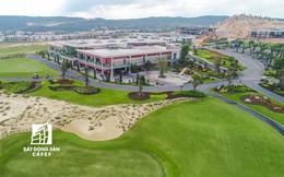 Cho phép kinh doanh casino tại Dự án Khu phức hợp nghỉ dưỡng và giải trí KN Paradise