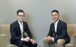 Everest Education, startup của hai cựu sinh viên Việt Nam tại Harvard và Stanford gọi vốn thành công 4 triệu USD vòng Series B