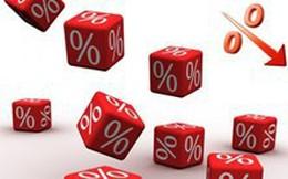 Giải ngân hơn 539 nghìn tỉ đồng vốn vay lãi suất ưu đãi