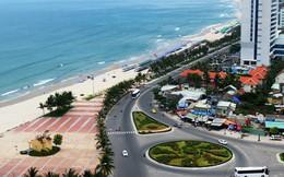 Condotel Đà Nẵng có giá bán 4.800 USD/m2 trên thị trường thứ cấp