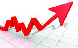 HBC, MIG, SIP, PVP, TDM, MBB, DHC, VNC, VCR, C69, VDL, BWS, VNC: Thông tin giao dịch lượng lớn cổ phiếu