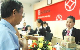 SeABank sẽ phát hành thêm 168 triệu cp giá 10.000 đồng/cp