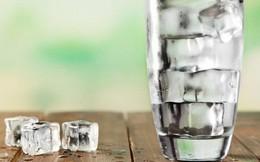Chàng trai 28 tuổi bị nhồi máu cơ tim cấp tính sau khi uống chai nước đá