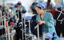 Ông Trump lệnh cho doanh nghiệp Mỹ rời khỏi nền kinh tế lớn thứ 2 thế giới, các công ty Trung Quốc đang chờ đón điều này