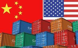 Căng thẳng thương mại Mỹ-Trung leo thang tác động thế nào đối với nền kinh tế, thị trường tài chính Việt Nam và toàn cầu?