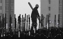 Nikkei: Các công ty lựa chọn tăng công suất nhà máy cũ thay vì xây nhà máy mới ở Việt Nam