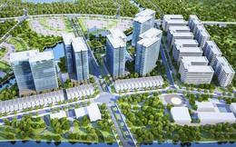 Nam Long Group chốt danh sách cổ đông phát hành 19 triệu cổ phiếu trả cổ tức
