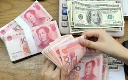 Nhân dân tệ mất giá xuống thấp nhất 11 năm, Việt Nam đồng sẽ như thế nào?
