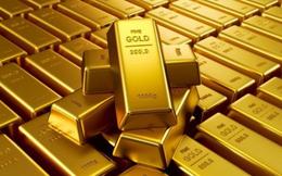 Thị trường ngày 27/8: Giá vàng cao nhất 6 năm, dầu giảm; thép, đồng, cao su thấp nhất nhiều tháng