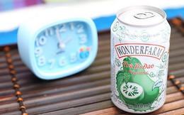 Dưới bàn tay của nhà đầu tư Nhật Bản, trà bí đao Wonderfarm không chỉ hồi sinh mà còn có tỷ suất sinh lời ngang ngửa các doanh nghiệp F&B hàng đầu