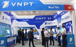 VNPT trước thềm cổ phần hoá: 6 tháng lãi sau thuế hơn 2.840 tỷ đồng