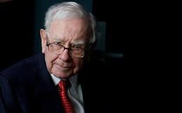 Đã lâu Warren Buffett không đưa ra nhận định về thị trường nhưng các con số đều cho thấy một lời cảnh báo rõ nét