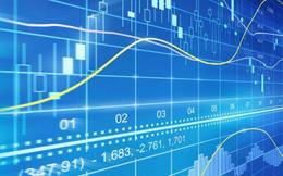 CMG, SCR, DAH, QNS, VPR: Thông tin giao dịch lượng lớn cổ phiếu