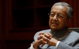 Chân dung Thủ tướng lớn tuổi nhất thế giới: Cha đẻ của hiện đại hoá Malaysia, tái đắc cử ở tuổi 92