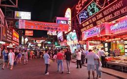 Agoda: Thái Lan, Singapore là điểm đến nước ngoài được người Việt Nam yêu thích nhất cho kỳ nghỉ lễ 2/9