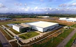 Tốn 1 tỷ JPY chi phí di dời, Kyocera vẫn chuyển sản xuất từ Trung Quốc sang Việt Nam