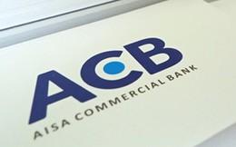 Nhóm Dragon Capital muốn bán gần 2 triệu cổ phiếu ACB
