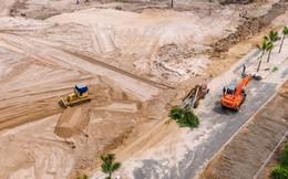 """Địa ốc Alibaba đã rao bán 29 dự án """"ma"""", 600 khách hàng tại Đồng Nai đã mua nền đất"""
