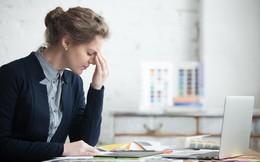 """Dành 15 - 20 phút mỗi ngày để """"đạt cảm giác lo lắng cao nhất"""" có thể làm giảm căng thẳng và mang lại sự bình yên: Nghe tưởng vô lý nhưng đem tới hiệu quả đáng kinh ngạc"""