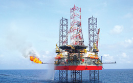 PV Drilling (PVD) điều chỉnh giảm 20% lợi nhuận sau thuế sau kiểm toán