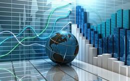 NVT, FMC, ANV, NDP, HTN, TGG, HVH: Thông tin giao dịch lượng lớn cổ phiếu