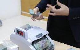 Ngân hàng Nhà nước bơm lượng tiền lớn trước thềm nghỉ lễ