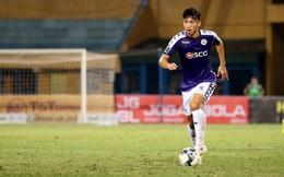 Đoàn Văn Hậu gia nhập CLB của Hà Lan với mức giá 1,5 triệu Euro, trở thành cầu thủ giá trị hàng đầu Đông Nam Á