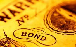 Nghịch lý trái phiếu lợi suất âm: Khi người cho vay 'trả lãi' cho người đi vay