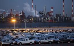 0% thuế xuất khẩu ô tô Việt sang EU - miếng bánh vàng nhưng không hề dễ nuốt